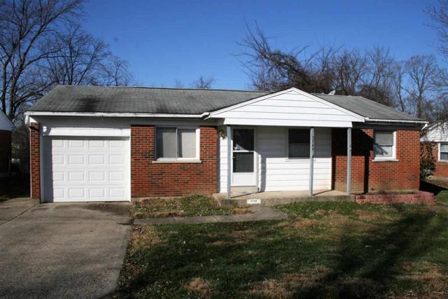 3744 Autumn Road, Elsmere, KY 41018 (MLS #522336) :: Mike Parker Real Estate LLC