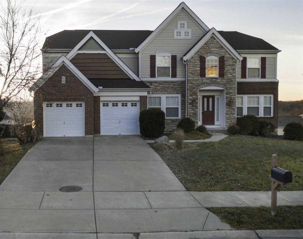 1108 Wheatmore Lane, Florence, KY 41042 (MLS #522340) :: Mike Parker Real Estate LLC