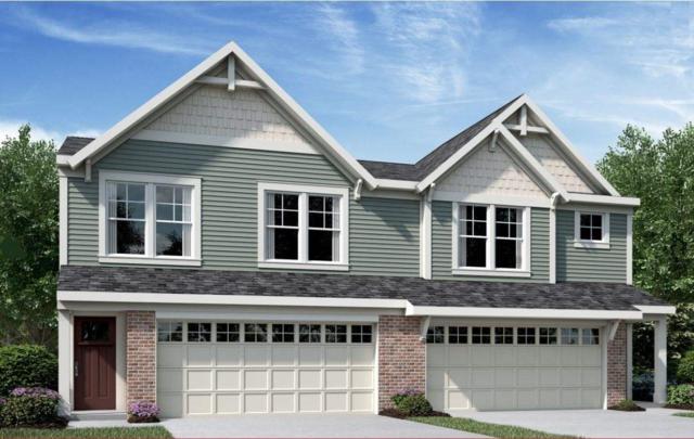 1725 Braeburn Court 218-A, Florence, KY 41042 (MLS #522363) :: Mike Parker Real Estate LLC
