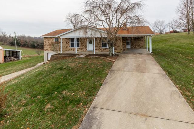 16289 Highway 10 N, Butler, KY 41006 (MLS #522365) :: Mike Parker Real Estate LLC