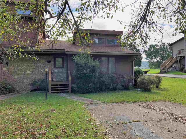 775 Inverness Road #5, Perry Park, KY 40363 (MLS #522377) :: Mike Parker Real Estate LLC