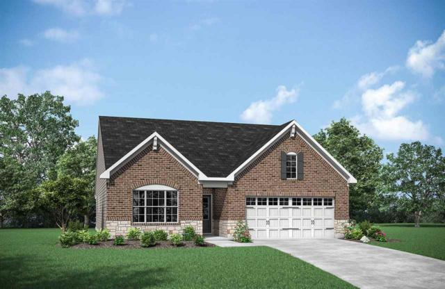 1028 Mccarron Lane Lot 46, Union, KY 41091 (MLS #522381) :: Mike Parker Real Estate LLC