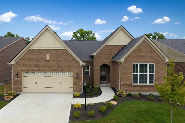 1104 Mccarron Lane, Union, KY 41091 (MLS #522451) :: Mike Parker Real Estate LLC