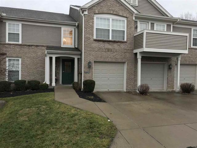 2125 Carrick Court #103, Crescent Springs, KY 41017 (MLS #522617) :: Mike Parker Real Estate LLC