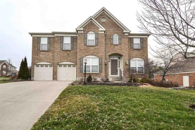 1815 Farmhouse Way, Florence, KY 41042 (MLS #522796) :: Mike Parker Real Estate LLC