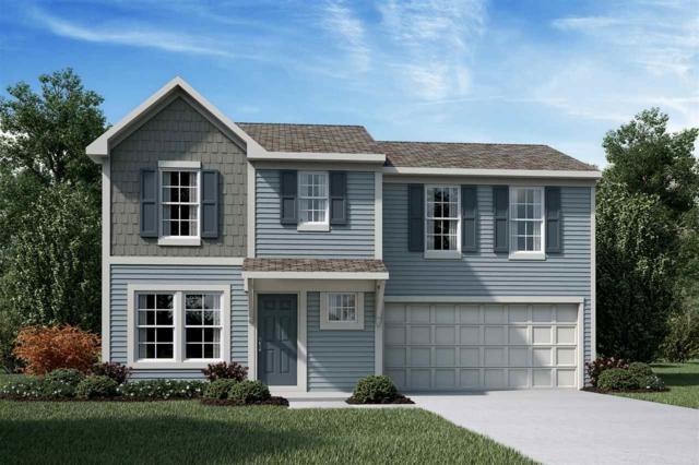 6621 Glencree Lane, Union, KY 41091 (MLS #522846) :: Mike Parker Real Estate LLC