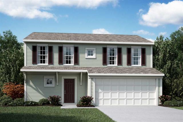 6617 Glencree Lane, Union, KY 41091 (MLS #522849) :: Mike Parker Real Estate LLC
