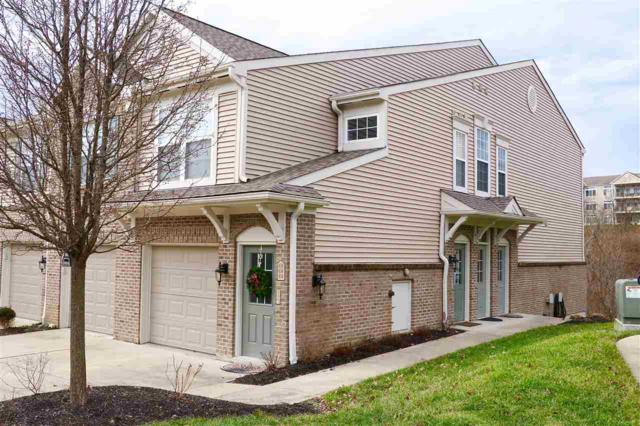 616 Rivers Breeze Drive, Ludlow, KY 41016 (MLS #522940) :: Mike Parker Real Estate LLC