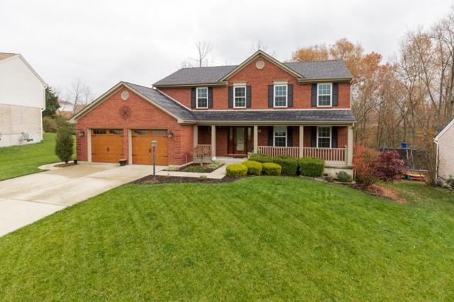 10769 Remington, Independence, KY 41051 (MLS #522973) :: Mike Parker Real Estate LLC
