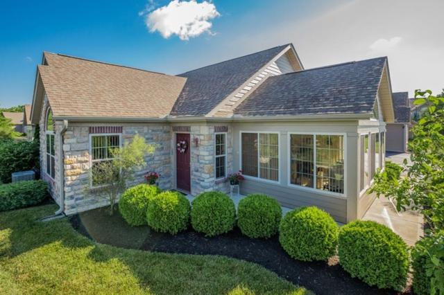 9080 Royal Oak Lane, Union, KY 41091 (MLS #522976) :: Mike Parker Real Estate LLC