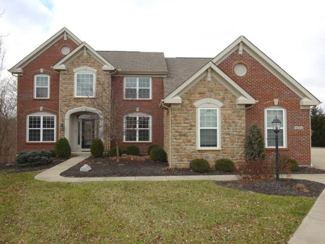 8705 Calm Stream Court, Florence, KY 41042 (MLS #523027) :: Mike Parker Real Estate LLC