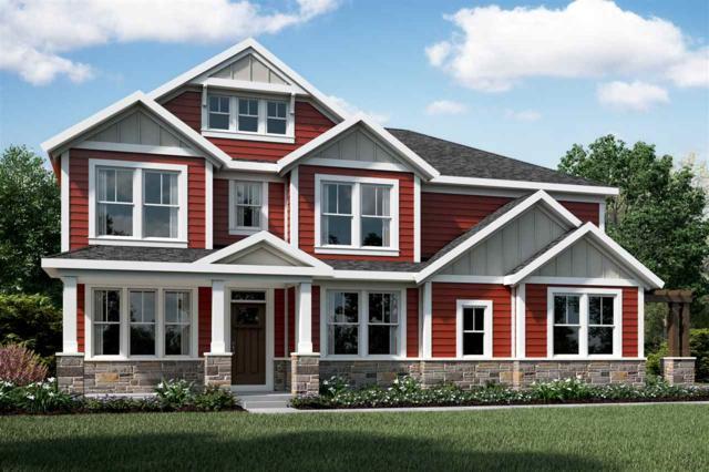 5069 Loch Avenue, Union, KY 41091 (MLS #523036) :: Mike Parker Real Estate LLC