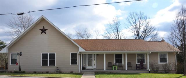 113 Oriole Street, Carlisle, KY 40311 (MLS #523110) :: Mike Parker Real Estate LLC