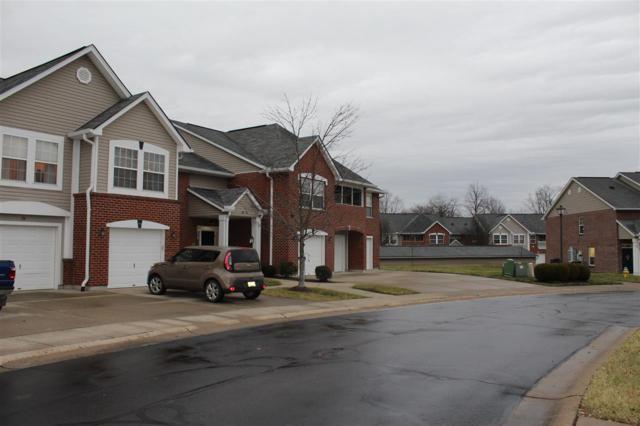 74 Parkside Drive, Florence, KY 41042 (MLS #523117) :: Mike Parker Real Estate LLC