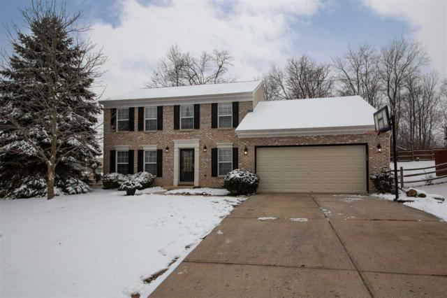 10027 Deepwood Court, Union, KY 41091 (MLS #523224) :: Apex Realty Group