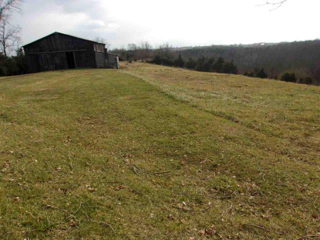 1827 Western Hills Road, Foster, KY 41043 (MLS #523249) :: Mike Parker Real Estate LLC
