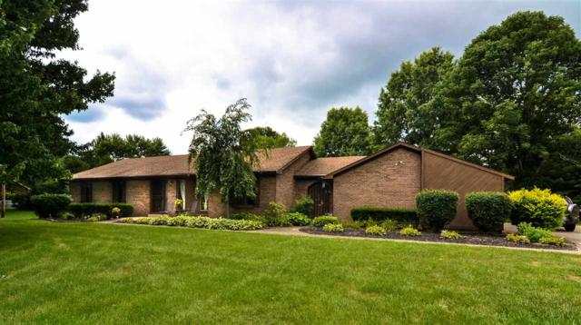 7117 Pleasant Valley Road, Florence, KY 41042 (MLS #523251) :: Apex Realty Group