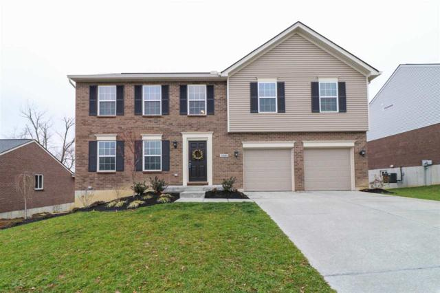 10640 Fremont Drive, Independence, KY 41051 (MLS #523279) :: Apex Realty Group