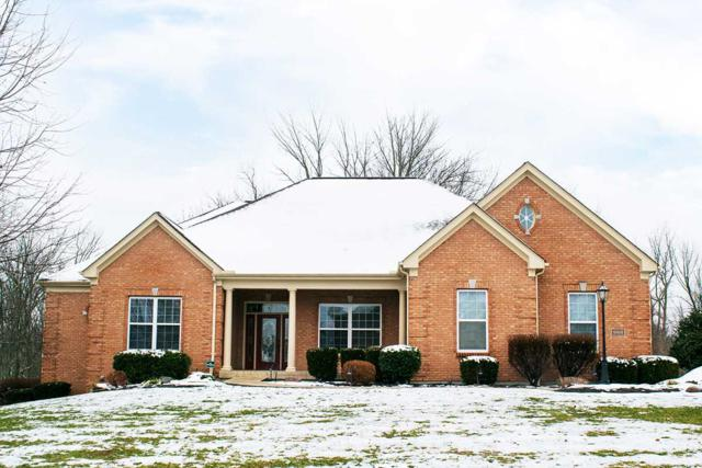 988 Reigh Count Court, Union, KY 41091 (MLS #523311) :: Apex Realty Group