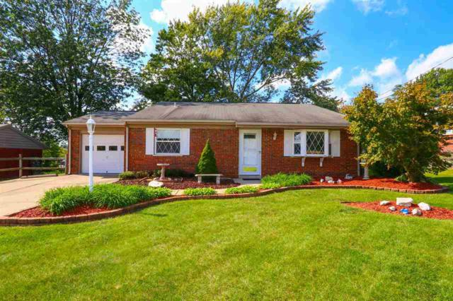 6451 Shawnee Court, Independence, KY 41051 (MLS #523313) :: Apex Realty Group