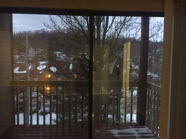 64 View Terrace Drive #8, Southgate, KY 41071 (MLS #523364) :: Apex Realty Group