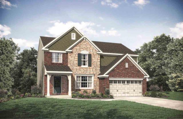 417 Rupp Court, Walton, KY 41094 (MLS #523388) :: Mike Parker Real Estate LLC