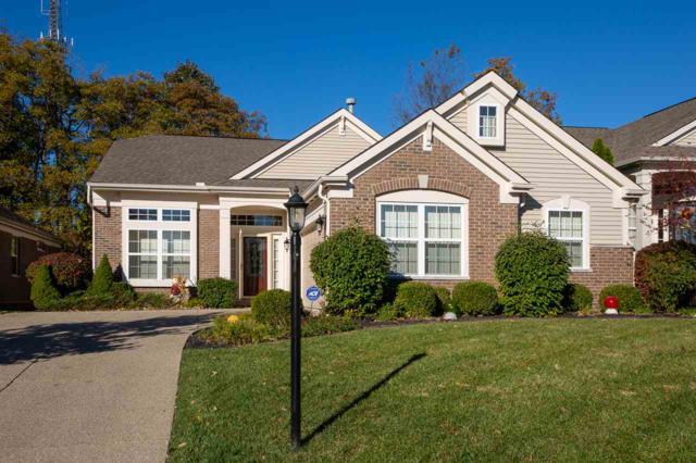 2784 Daphne Drive, Union, KY 41091 (MLS #523403) :: Mike Parker Real Estate LLC