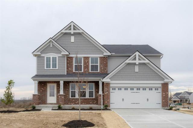 12587 Caywood Lane, Walton, KY 41094 (MLS #523405) :: Mike Parker Real Estate LLC