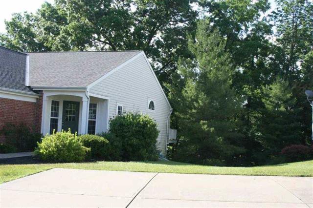 85 Wellington, Florence, KY 41042 (MLS #523417) :: Mike Parker Real Estate LLC