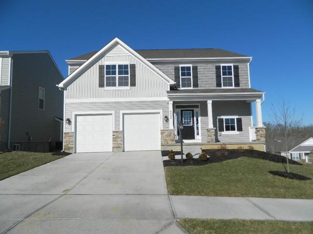 6536 Cannondale Drive, Burlington, KY 41005 (MLS #523462) :: Caldwell Realty Group
