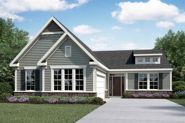 11973 Cloverbrook Lane, Union, KY 41091 (MLS #523499) :: Mike Parker Real Estate LLC