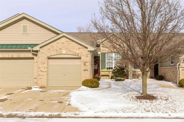 1498 Taramore Drive, Florence, KY 41042 (MLS #523513) :: Mike Parker Real Estate LLC