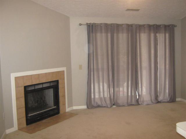 74 View Terrace Drive #9, Southgate, KY 41071 (MLS #523521) :: Mike Parker Real Estate LLC
