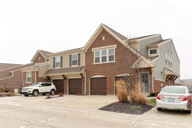 7389 Flintshire Drive, Alexandria, KY 41001 (MLS #523564) :: Mike Parker Real Estate LLC