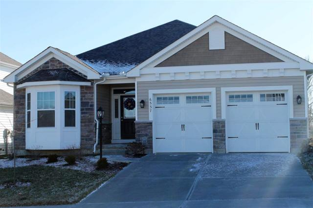 6537 Cannondale Drive, Burlington, KY 41005 (MLS #523593) :: Mike Parker Real Estate LLC
