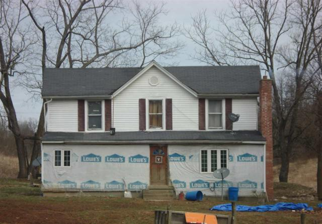 1175 Ky Hwy 3003 Hwy, Cynthiana, KY 41031 (MLS #523674) :: Mike Parker Real Estate LLC