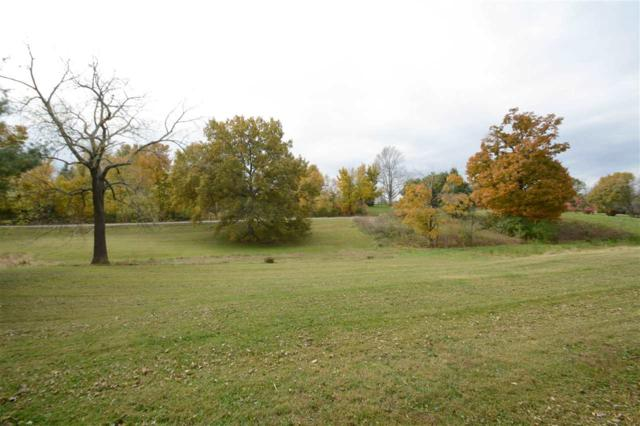 1504 Frogtown Road, Union, KY 41091 (MLS #523689) :: Mike Parker Real Estate LLC