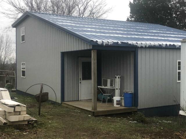 262 Anderson Lane, Mt Olivet, KY 41064 (MLS #523711) :: Mike Parker Real Estate LLC