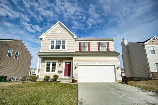 454 Merlot Court, Walton, KY 41094 (MLS #523739) :: Mike Parker Real Estate LLC