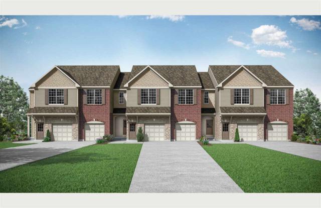 5965 Bunkers Avenue 142H, Burlington, KY 41005 (MLS #523763) :: Mike Parker Real Estate LLC