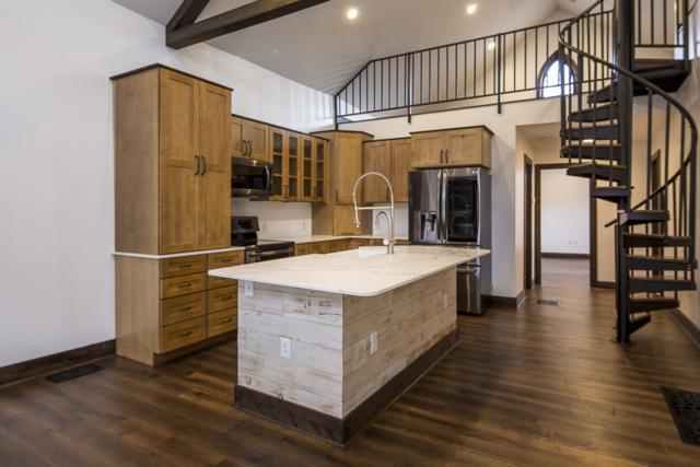 845 Linden, Newport, KY 41071 (MLS #523799) :: Mike Parker Real Estate LLC
