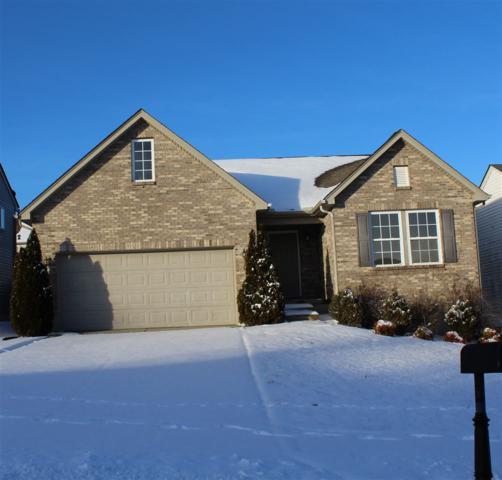 6590 Watson Lane, Florence, KY 41042 (MLS #523808) :: Mike Parker Real Estate LLC
