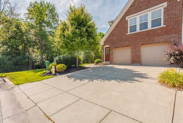 1913 Timberwyck Lane #300, Burlington, KY 41005 (MLS #523858) :: Mike Parker Real Estate LLC