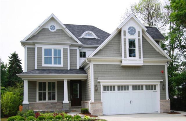 40 Watch Hill, Newport, KY 41071 (MLS #523876) :: Mike Parker Real Estate LLC