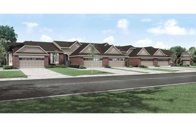 5947 Bunkers Avenue 143C, Burlington, KY 41005 (MLS #523951) :: Mike Parker Real Estate LLC