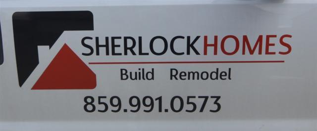 952 Shadowridge Drive Lot #389, Elsmere, KY 41018 (MLS #523965) :: Mike Parker Real Estate LLC