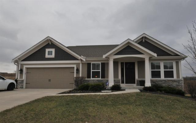 7021 O'connell Place, Union, KY 41091 (MLS #524004) :: Mike Parker Real Estate LLC