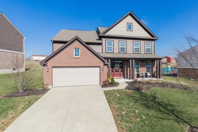 6262 Clearchase Crossings, Independence, KY 41051 (MLS #524016) :: Mike Parker Real Estate LLC