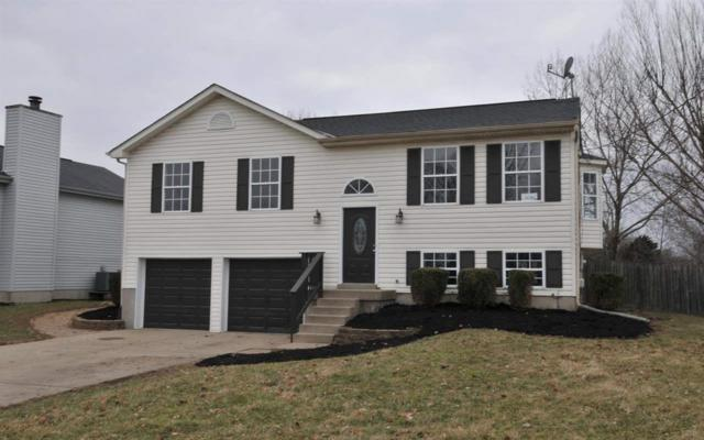 1811 Clearbrook Drive, Burlington, KY 41005 (MLS #524018) :: Mike Parker Real Estate LLC