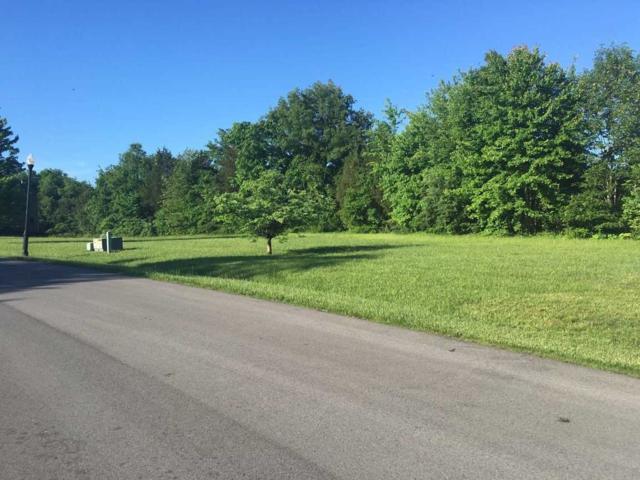 57 Saddle Ridge Trail Lot 44 & 43B, Alexandria, KY 41001 (MLS #524026) :: Mike Parker Real Estate LLC